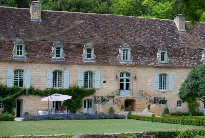 dordogne chateaux what is the dordogne chartreuse maxwell baynes