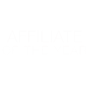 CIRE Affiliate of the Year 2018