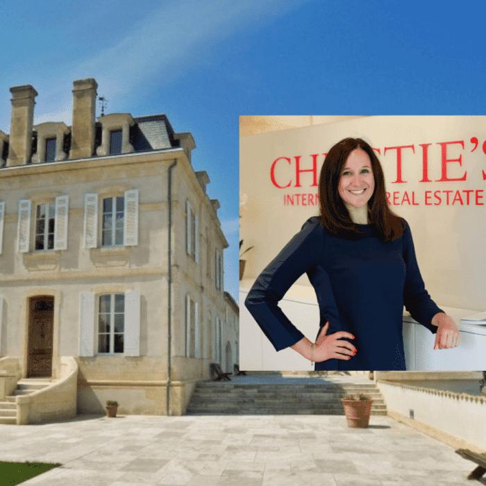 Natalie Mackle joins Maxwell-Baynes as Marketing Director